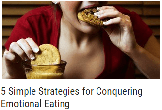 5-Simple-Strategies-for-Conquering-Emotional-Eating