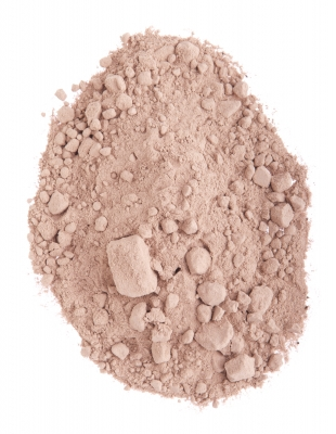 What Is Glucomannan Powder And How Does It Influence Your Body?