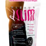 WARNING: Plexus Slim Reviews, Ingredients And Results Discussed