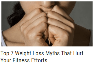 Top-7-Weight-Loss-Myths-That-Hurt-Your-Fitness-Efforts