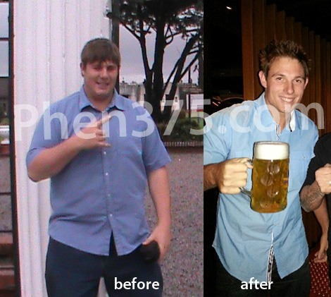testimonial-for-brent-before-after Phen375