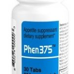 Can I Buy Phen375 In Stores Like GNC, Walmart or Amazon?