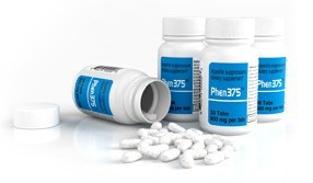 Phen375 Whole Pack