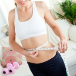 Will The Venus Factor System By John Barban Work For You?
