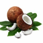Miracle Called Coconut Oil: What Are The Uses And Benefits?