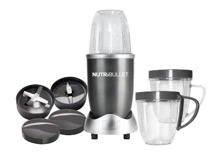 NutriBullet_Blender
