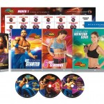 Shaun T Hip Hop Abs Workout: Reviews And Results You Might Like