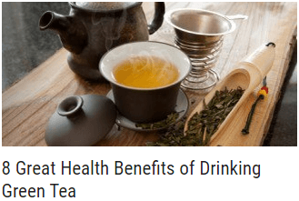 8-Great-Health-Benefits-of-Drinking-Green-Tea