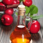 7 Health Benefits Of Organic Apple Cider Vinegar