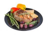 The Ultimate Guide To The Atkins Diet