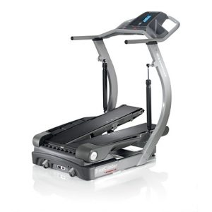 Bowflex-Treadclimber-Model-TC20