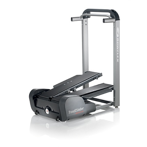 Important Facts About Treadclimber You Need to Know Right