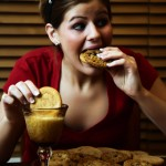 5 Simple Strategies For Conquering Emotional Eating