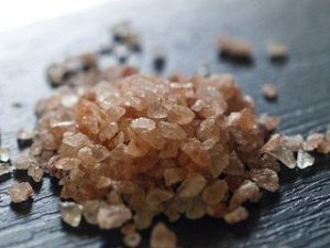Himalayan Pink Salt Suppliers