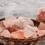 8 Surprising Benefits Of Pink Himalayan Salt