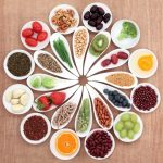 10 Superfoods That Will Boost Your Health