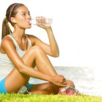 6 Really Simple And Effective Ways To Lose Water Weight