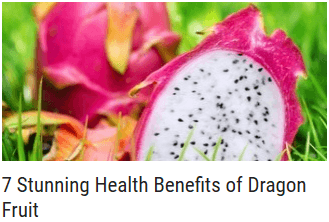 7-Stunning-Health-Benefits-of-Dragon-Fruit
