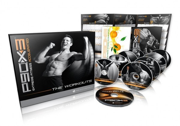 Base-Kit-Of-P90X3-Program