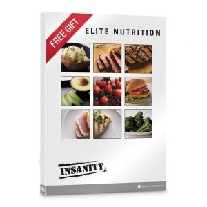 Elite-Nutrition-As-A-Bonus-To-Insanity-Program