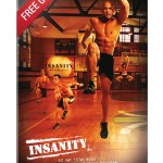 Beginner's Guide To The Insanity Workout