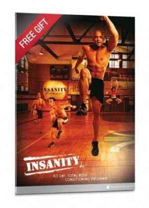 Insanity-DVD-Set-For-60-Days