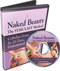 Naked Beauty Symulast Method