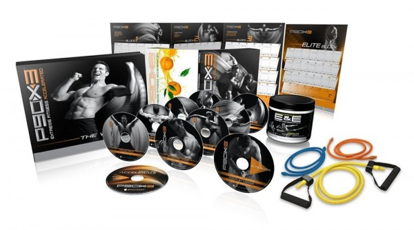 Stuff-From-Deluxe-Workout-Set