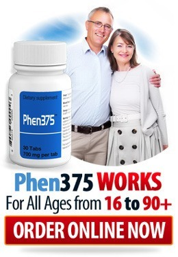 phen375 in stores like amazon gnc wallmart
