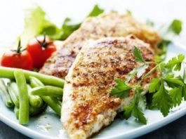 Awesome Low Carb Recipes