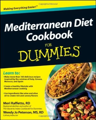 2017 Ultimate Guide To Mediterranean Diet Meal Plans Amp Shopp List