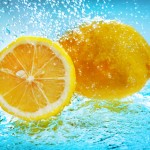 Top 6 Juice Cleanse Diets Worth Trying