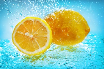 The Master Cleanse Lemon Diet