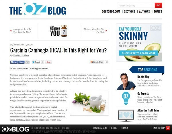 http //blog.doctoroz. com/is-this-right-for-you/garcinia-cambogia-hca