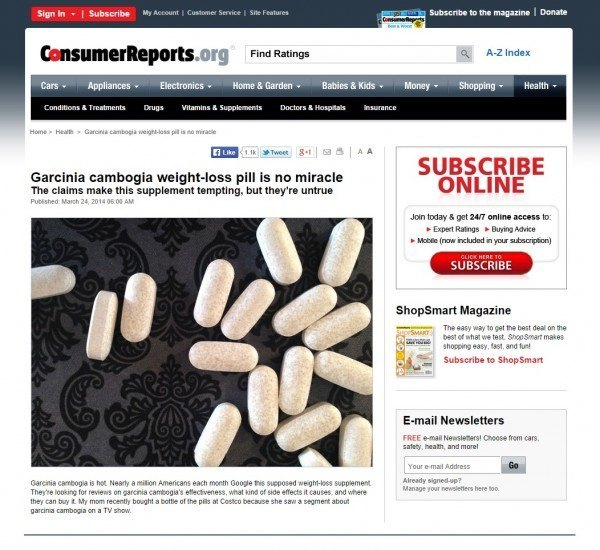 2014/03/garcinia-cambogia-is-no-miracle-weight-loss-pill/index.htm