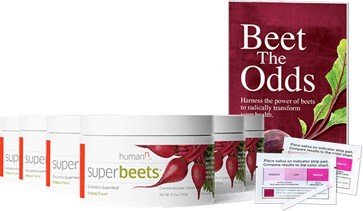 humann get superbeets best offer